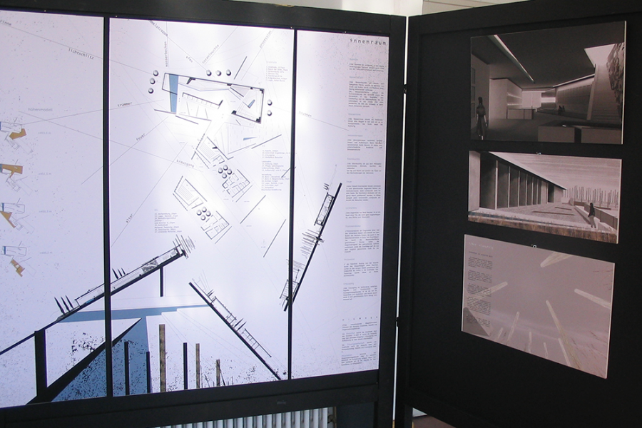 Diplomarbeit Ausstellung 10