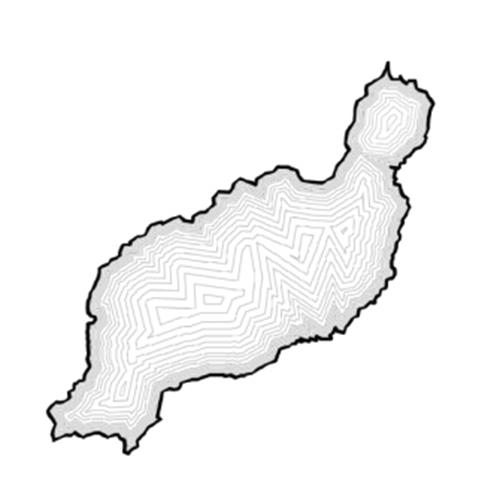 Lanzarote 9