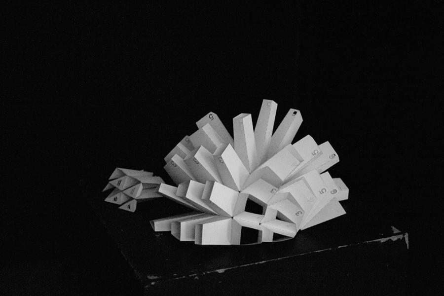 Workshop Leipzig 10