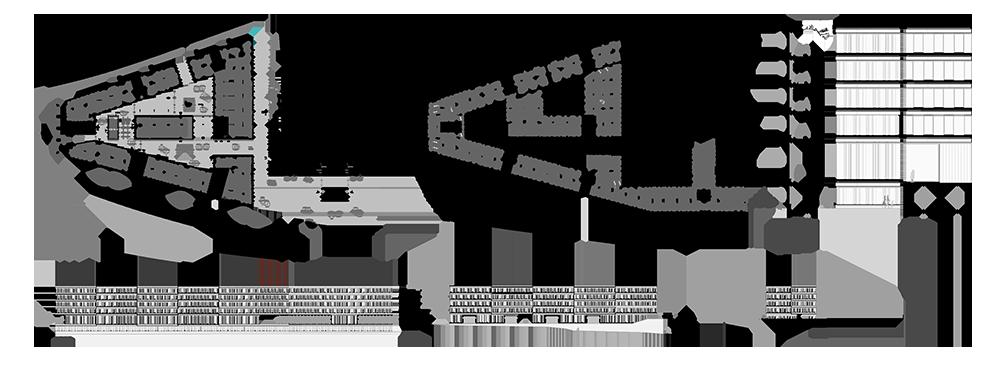 Priora Balsberg