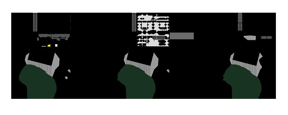 Haus Ehrauberge 2