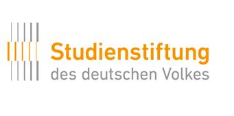 Logo_sddv